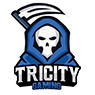 TricityGaming Shop